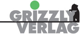 grizzly-vertrag