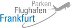 parken-frankfurt-airport