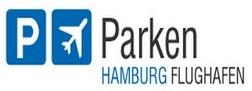 parken-hamburg-airport