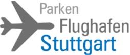 parken-stuttgart-airport