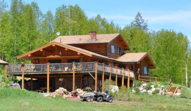 Das Cozy Guesthouse