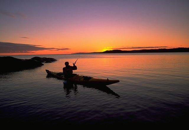 Atlantik Kanada