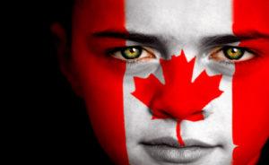 Kanada Informationen