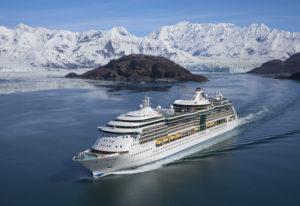 Alaska Kreuzfahrt – ein ganz besonderes Erlebnis