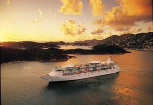 Auf diesen Kreuzfahrten entdecken Sie die Pazifikküste in Kanada