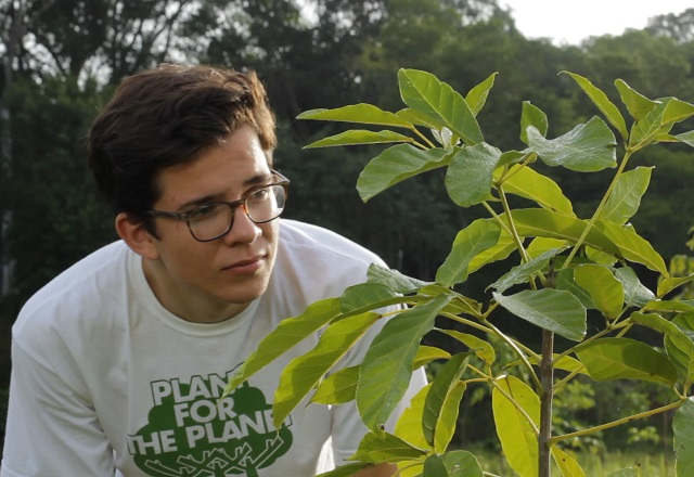 Plantfortheplanet_felix