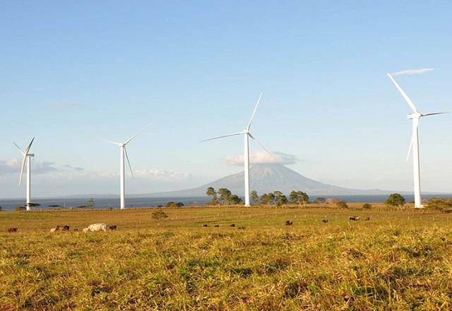 windenergie_atmosfair